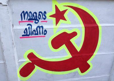 Marx_03