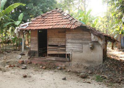 Armut in Kerala2_800