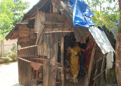 Armut in Kerala_800