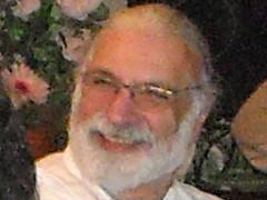 Franz J. Rosenberg