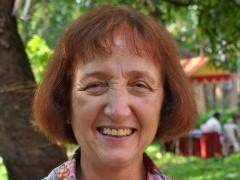 Dr. Gloria Pettermann