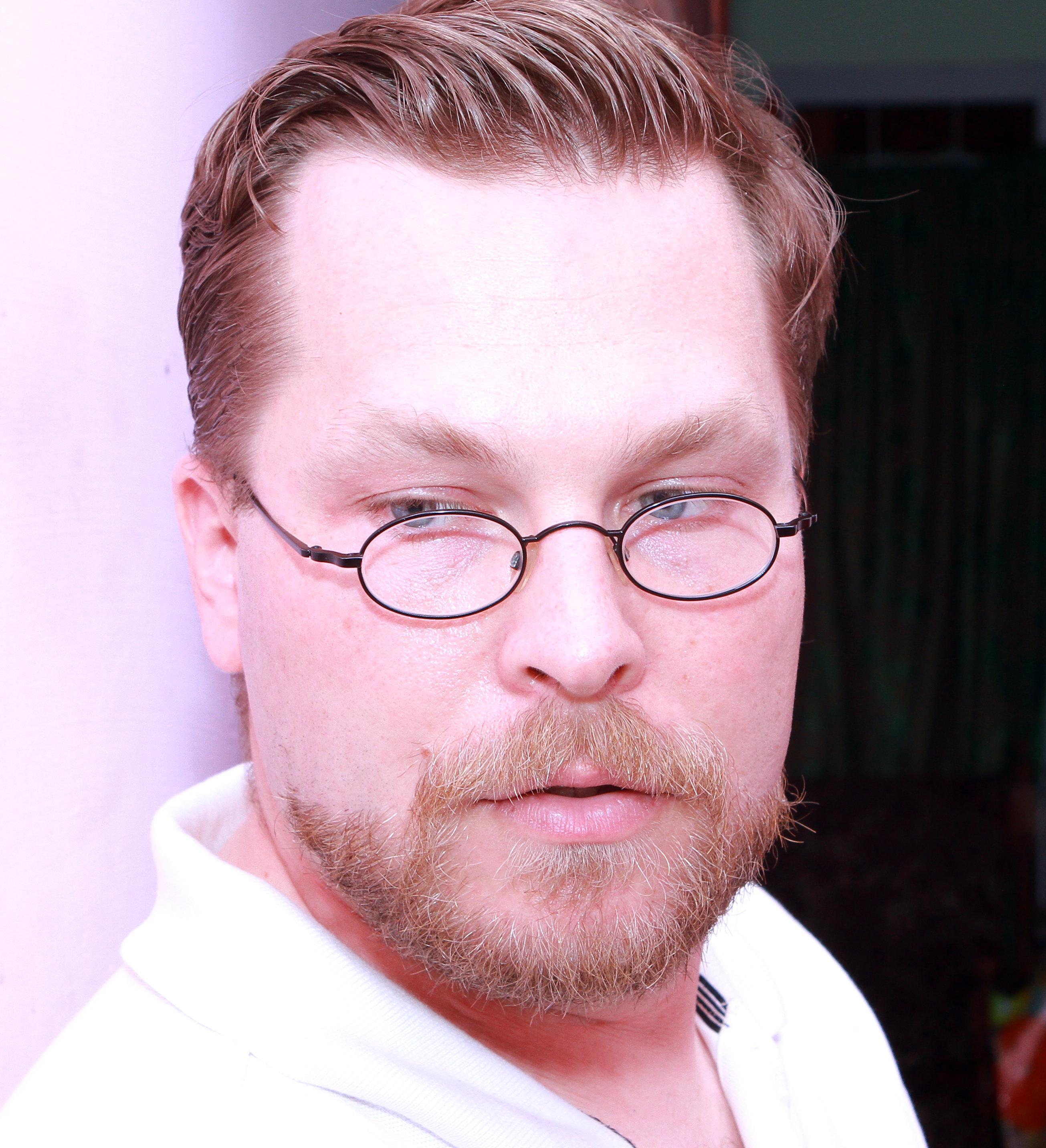 Dr. Timm Schneider