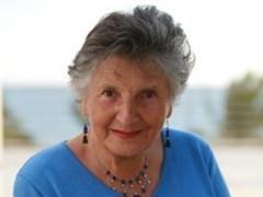 Gerda Madl
