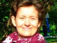 Katharina Pfaffel