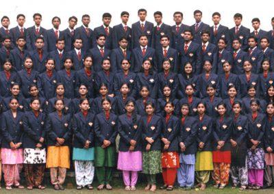 sam__0004_AKT_MIF_Studenten